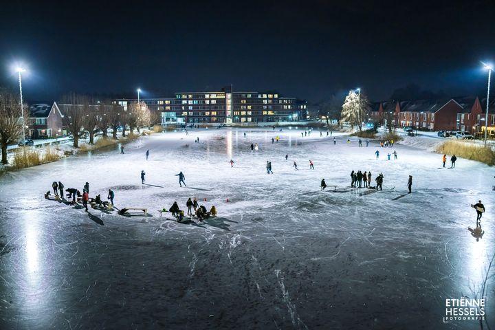 ijs 2021
